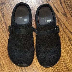 Merrell Encore Wool Shoes